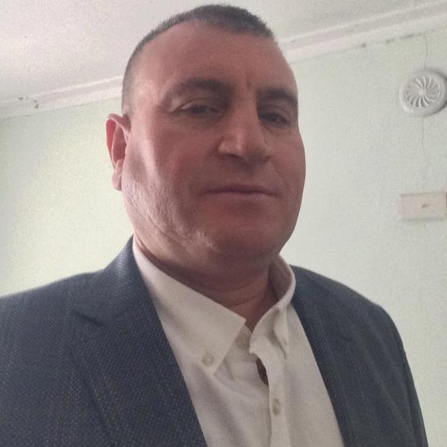 Denizli'nin Bozkurt Belediye Başkanı CHP'li Birsen Çelik'in makam koltuğu ve aracı haczedildi