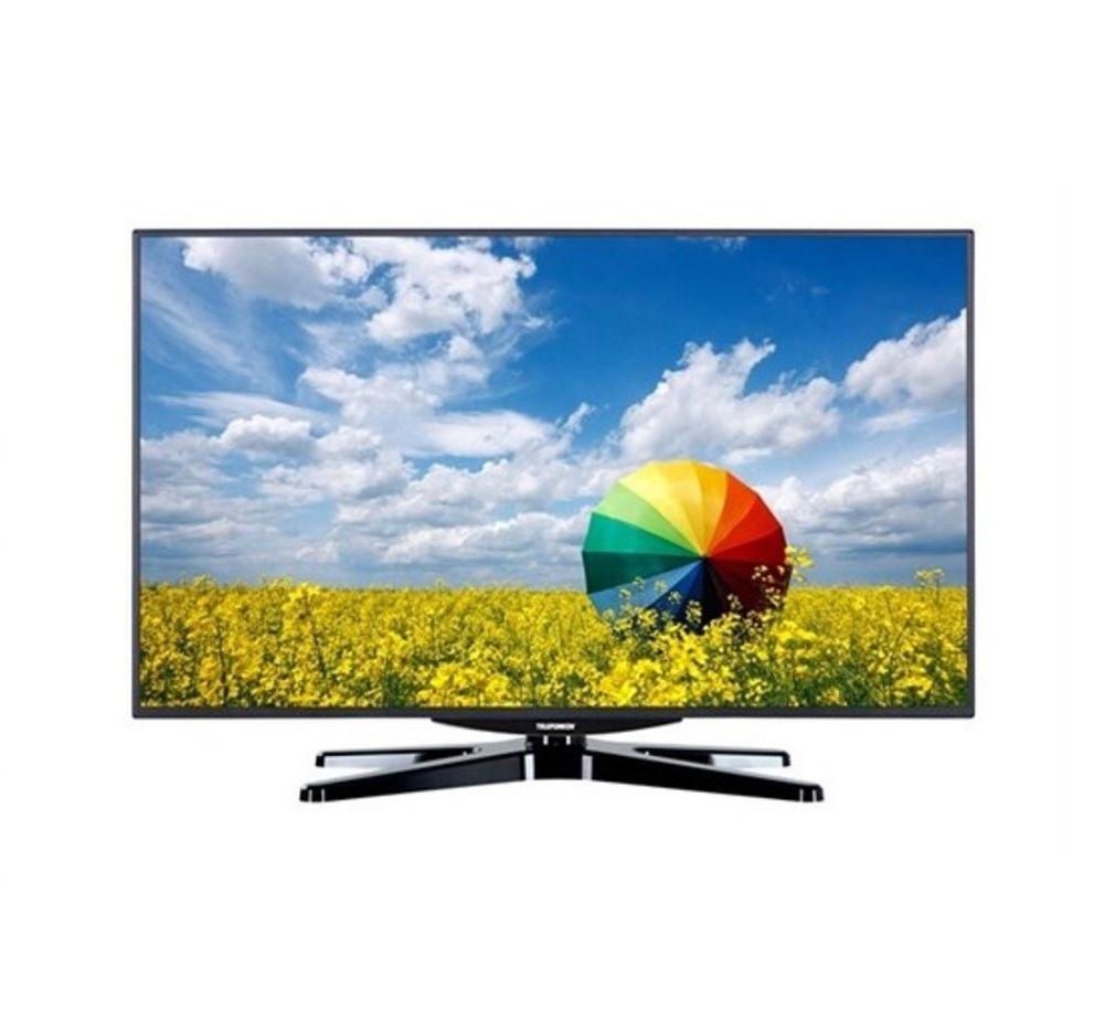 Fiyatı ile cebimizi yakmayan 4K Televizyonlar