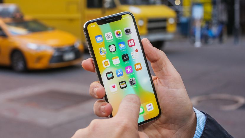 iPhone'ların maliyeti ne kadar? Biz kaça alıyoruz?