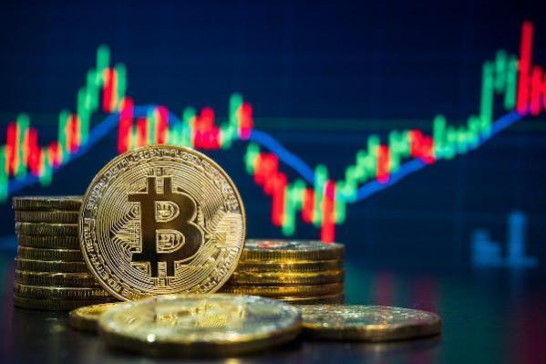 'Kripto para dolandırıcılığı son 1 yılda 8,6 milyar dolara ulaştı'