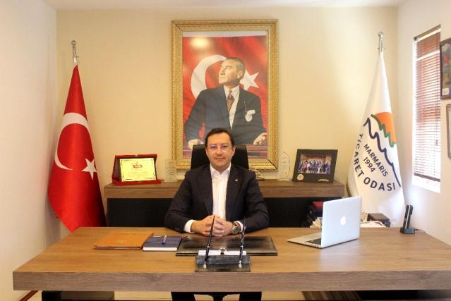 MTO Başkanı S. Mutlu Ayhan, İlave ekonomik önlem paketine ihtiyaç var dedi.