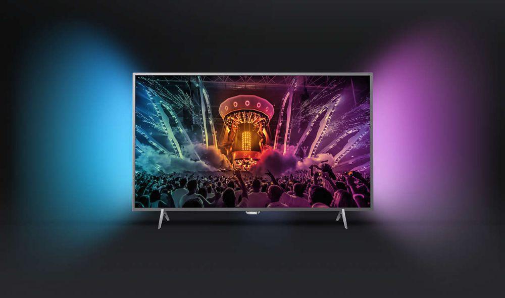 Oyuncular için en iyi televizyonlar!