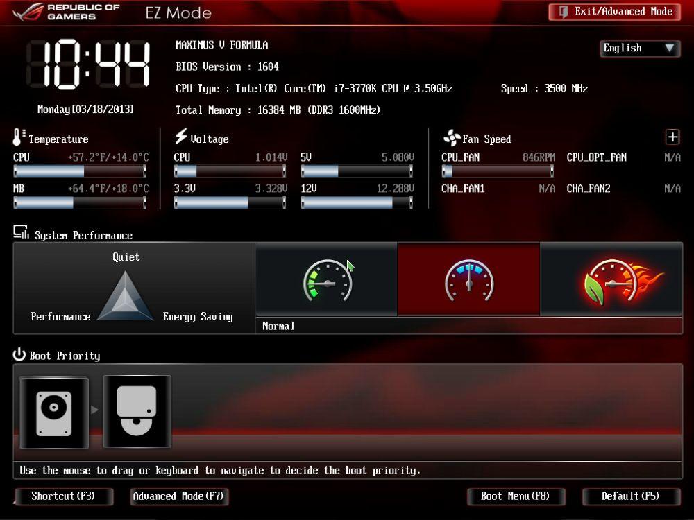 PC'de oyun performansını artırma yöntemleri