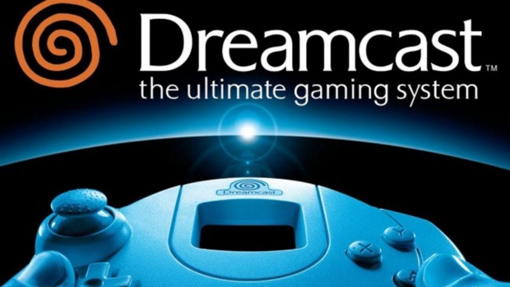 Son 20 yılın en güçlü oyun konsolları